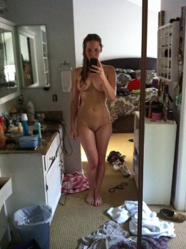 SL_New-Jennifer-Hacked-Leaked-Nudes-2